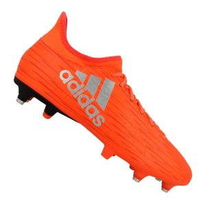 adidas-x-16-3-sg-orange-silber-fussballschuh-shoe-stollen-soft-ground-weicher-nasser-rasen-men-herren-maenner-s79570.jpg