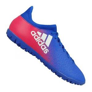 adidas-x-16-3-tf-blau-weiss-fussballschuh-shoe-multinocken-turf-hartplatz-kunstrasen-men-herren-maenner-bb5665.jpg