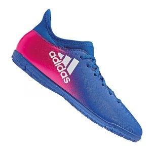 adidas-x-16-3-tf-j-kids-blau-weiss-pink-fussballschuh-shoe-multinocken-turf-hartplatz-kunstrasen-kinder-children-bb5714.jpg