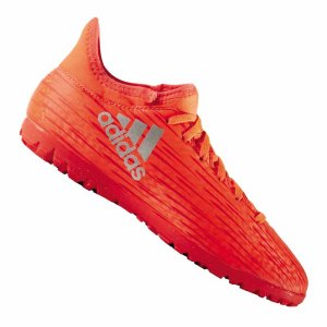 adidas-x-16-3-tf-j-kids-orange-silber-fussballschuh-shoe-multinocken-turf-hartplatz-kunstrasen-kinder-children-s79579.jpg