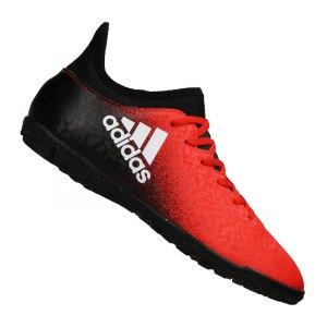 adidas-x-16-3-tf-j-kids-rot-weiss-fussballschuh-shoe-multinocken-turf-hartplatz-kunstrasen-kinder-children-bb5713.jpg