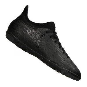 adidas-x-16-3-tf-j-kids-schwarz-grau-fussballschuh-shoe-multinocken-turf-hartplatz-kunstrasen-kinder-children-s79582.jpg