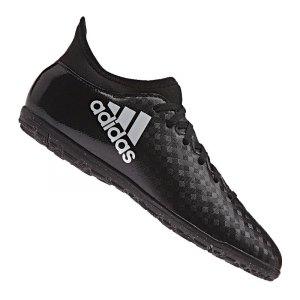 adidas-x-16-3-tf-j-kids-schwarz-weiss-fussballschuh-shoe-multinocken-turf-hartplatz-kunstrasen-kinder-children-bb5715.jpg