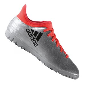 adidas-x-16-3-tf-j-kids-silber-orange-fussballschuh-shoe-multinocken-turf-hartplatz-kunstrasen-kinder-children-s79581.jpg