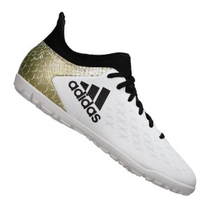 adidas-x-16-3-tf-j-kids-weiss-schwarz-fussballschuh-shoe-multinocken-turf-hartplatz-kunstrasen-kinder-children-aq4353.jpg