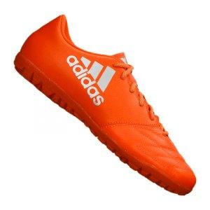 adidas-x-16-3-tf-leder-orange-silber-fussballschuh-shoe-turf-multinocken-trockener-rasen-kunstrasen-men-herren-maenner-s79588.jpg