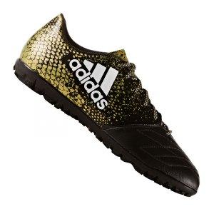 adidas-x-16-3-tf-leder-schwarz-gold-fussballschuh-shoe-turf-multinocken-trockener-rasen-kunstrasen-men-herren-maenner-bb4197.jpg