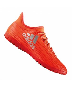 adidas-x-16-3-tf-orange-silber-fussballschuh-shoe-multinocken-turf-hartplatz-kunstrasen-men-herren-maenner-s79576.jpg