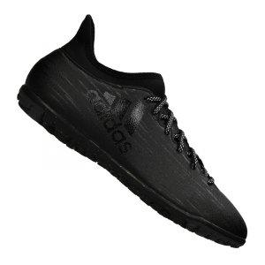 adidas-x-16-3-tf-schwarz-grau-fussballschuh-shoe-multinocken-turf-hartplatz-kunstrasen-men-herren-maenner-s79577.jpg