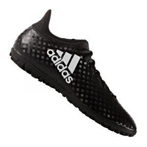 adidas-x-16-3-tf-schwarz-weiss-fussballschuh-shoe-multinocken-turf-hartplatz-kunstrasen-men-herren-maenner-bb5664.jpg