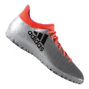 adidas-x-16-3-tf-silber-orange-fussballschuh-shoe-multinocken-turf-hartplatz-kunstrasen-men-herren-maenner-s79575.jpg