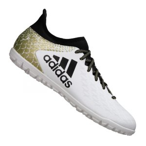 adidas-x-16-3-tf-weiss-schwarz-fussballschuh-shoe-multinocken-turf-hartplatz-kunstrasen-men-herren-maenner-aq4352.jpg