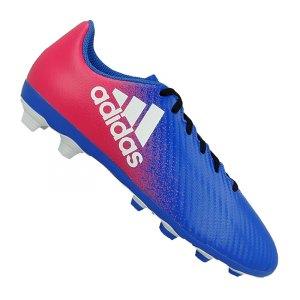 adidas-x-16-4-fxg-nocken-j-kids-blau-weiss-fussball-sport-topschuh-kinder-rasen-naturrasen-bb1043.jpg