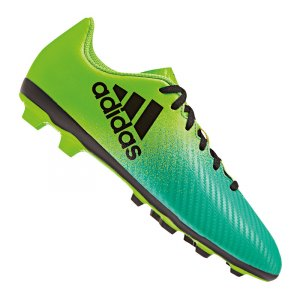 adidas-x-16-4-fxg-nocken-j-kids-gruen-schwarz-fussball-sport-topschuh-kinder-rasen-naturrasen-bb5943.jpg