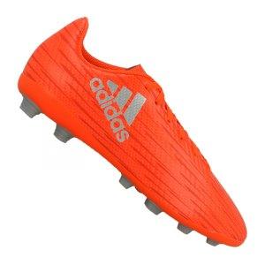 adidas-x-16-4-fxg-nocken-j-kids-orange-silber-fussball-sport-topschuh-kinder-rasen-naturrasen-s750701.jpg
