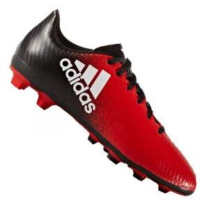 adidas-x-16-4-fxg-nocken-j-kids-rot-weiss-fussball-sport-topschuh-kinder-rasen-naturrasen-bb1041.jpg