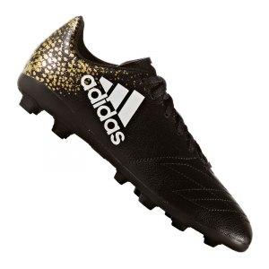 adidas-x-16-4-fxg-nocken-j-kids-schwarz-silber-fussball-sport-topschuh-kinder-rasen-naturrasen-bb3813.jpg
