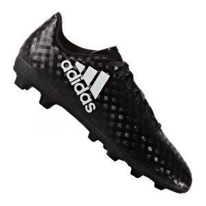 adidas-x-16-4-fxg-nocken-j-kids-schwarz-weiss-fussball-sport-topschuh-kinder-rasen-naturrasen-bb1045.jpg