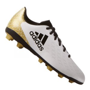 adidas-x-16-4-fxg-nocken-j-kids-weiss-schwarz-fussball-sport-topschuh-kinder-rasen-naturrasen-aq4356.jpg