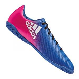 adidas-x-16-4-in-halle-j-kids-blau-weiss-fussballschuh-shoe-schuh-hallenschuh-indoor-kinder-children-bb5730.jpg