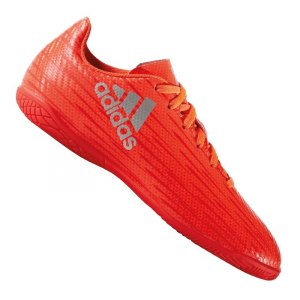 adidas-x-16-4-in-halle-j-kids-orange-silber-fussball-sport-topschuh-kinder-halle-indoor-ic-s75693.jpg