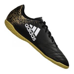 adidas-x-16-4-in-halle-j-kids-schwarz-gold-fussball-sport-topschuh-kinder-halle-indoor-ic-bb3815.jpg