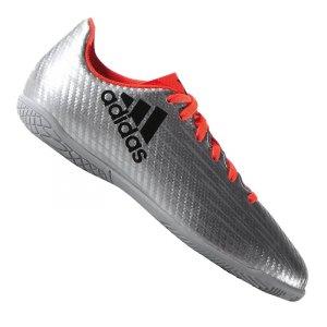 adidas-x-16-4-in-halle-j-kids-silber-orange-fussballschuh-shoe-schuh-hallenschuh-indoor-kinder-children-s75692.jpg