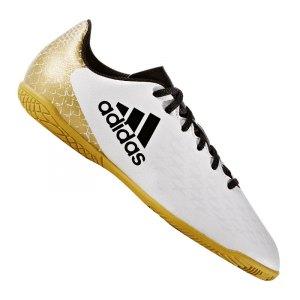 adidas-x-16-4-in-halle-j-kids-weiss-schwarz-fussball-sport-topschuh-kinder-halle-indoor-ic-aq4358.jpg