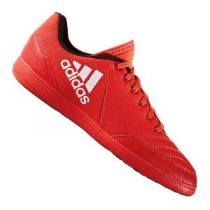 adidas-x-16-4-st-street-kids-orange-silber-halle-indoor-sport-fussball-strasse-cage-court-s75703.jpg