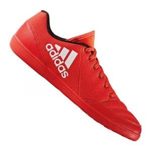 adidas-x-16-4-st-street-orange-silber-halle-indoor-sport-fussball-strasse-cage-court-s75696.jpg
