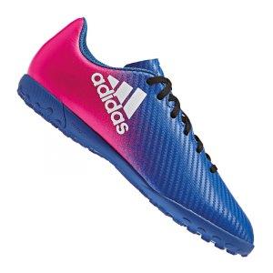 adidas-x-16-4-tf-j-kids-blau-weiss-fussballschuh-shoe-schuh-multinocken-turf-kunstrasen-kinder-children-bb5725.jpg