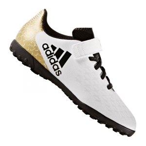 adidas-x-16-4-tf-j-kids-h-l-weiss-schwarz-fussball-sport-topschuh-kinder-rasen-kunstrasen-turf-bb4022.jpg