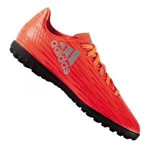 adidas-x-16-4-tf-j-kids-orange-silber-fussball-sport-topschuh-kinder-rasen-kunstrasen-turf-s75710.jpg