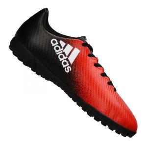 adidas-x-16-4-tf-j-kids-rot-weiss-fussballschuh-shoe-schuh-multinocken-turf-kunstrasen-kinder-children-bb5724.jpg
