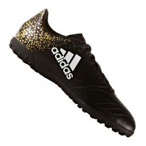 adidas-x-16-4-tf-j-kids-schwarz-gold-fussball-sport-topschuh-kinder-rasen-kunstrasen-turf-bb3816.jpg