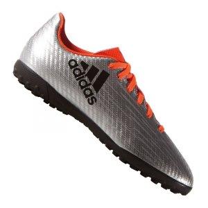 adidas-x-16-4-tf-j-kids-silber-orange-fussballschuh-shoe-schuh-multinocken-turf-kunstrasen-kinder-children-s75711.jpg