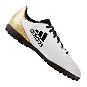 adidas-x-16-4-tf-j-kids-weiss-schwarz-fussball-sport-topschuh-kinder-rasen-kunstrasen-turf-aq4364.jpg