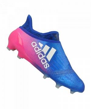 adidas-x-16-plus-purechaos-fg-limited-blau-weiss-pink-fussballschuh-shoe-schuh-nocken-trockener-rasen-men-herren-bb5613.jpg
