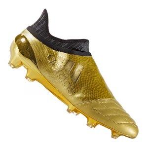 adidas-x-16-plus-purechaos-fg-limited-gold-fussballschuh-shoe-schuh-nocken-trockener-rasen-men-herren-bb2643.jpg