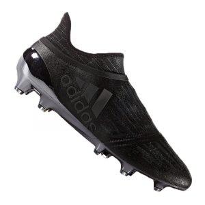 adidas-x-16-plus-purechaos-fg-limited-schwarz-grau-fussballschuh-shoe-schuh-nocken-trockener-rasen-men-herren-s79514.jpg