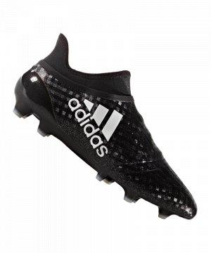 adidas-x-16-plus-purechaos-fg-limited-schwarz-weiss-fussballschuh-shoe-schuh-nocken-trockener-rasen-men-herren-bb5615.jpg