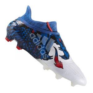 adidas-x-16-plus-purechaos-fg-limited-weiss-fussballschuh-shoe-schuh-nocken-trockener-rasen-men-herren-by1838.jpg