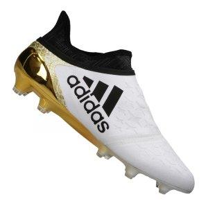 adidas-x-16-plus-purechaos-fg-limited-weiss-schwarz-fussballschuh-shoe-schuh-nocken-trockener-rasen-men-herren-aq4277.jpg