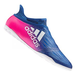 adidas-x-16-plus-purechaos-in-halle-limited-blau-fussballschuh-shoe-schuh-indoor-hallen-men-herren-by2824.jpg
