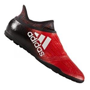 adidas-x-16-plus-purechaos-in-halle-limited-rot-weiss-fussballschuh-shoe-schuh-indoor-hallen-men-herren-by2823.jpg