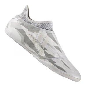 adidas-x-16-plus-purechaos-in-halle-limited-weiss-fussballschuh-shoe-schuh-indoor-hallen-men-herren-by2825.jpg
