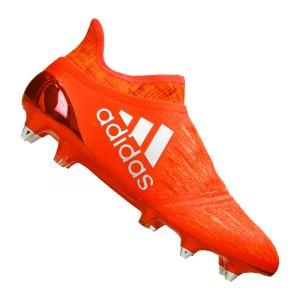 adidas-x-16-plus-purechaos-sg-limited-rot-silber-fussballschuh-shoe-schuh-stollen-nasser-rasen-men-herren-s79531.jpg