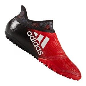 adidas-x-16-plus-purechaos-tf-limited-rot-weiss-fussballschuh-shoe-schuh-nocken-trockener-kunstrasen-men-herren-s82081.jpg