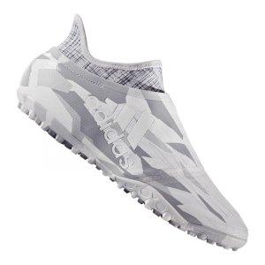 adidas-x-16-plus-purechaos-tf-limited-weiss-grau-fussballschuh-shoe-schuh-nocken-trockener-kunstrasen-men-herren-s82082.jpg