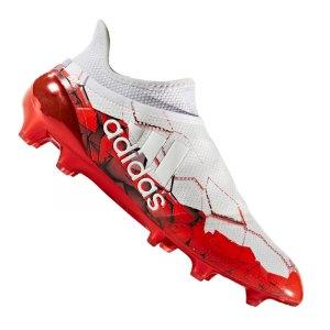 adidas-x-16-plus-purespeed-fg-rasen-nocken-weiss-rot-fussball-sport-match-training-geschwindigkeit-komfort-neuheit-cm7918.jpg